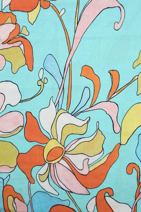 Cotton Linen - DO47675