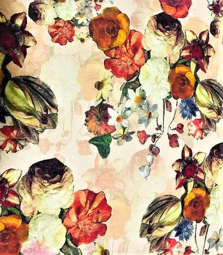 Cotton Linen - L510