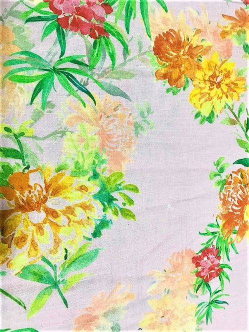 Cotton Linen - CDO3634
