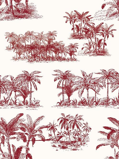 Cotton Linen - LC2033