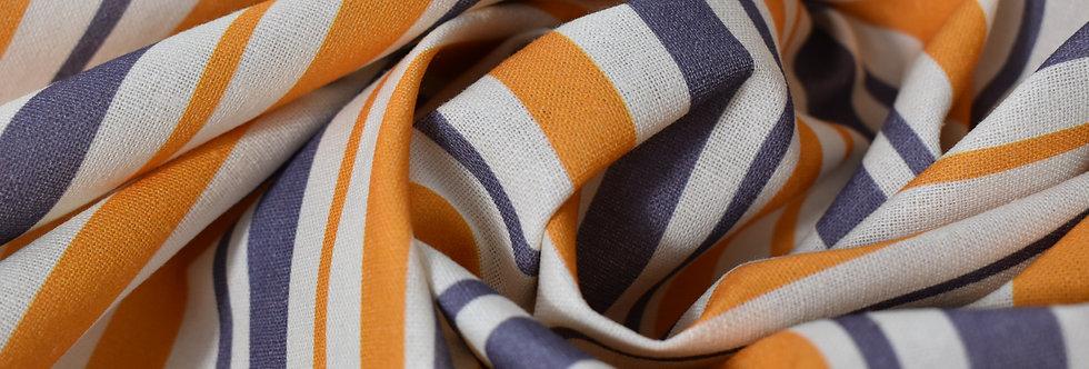 Cotton Linen - L505