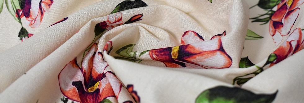 Cotton Linen - L507
