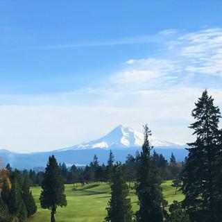 Mt Hood 4.jpg