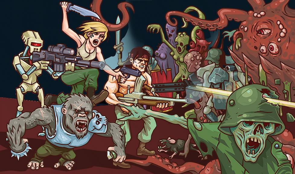 apocalypseheroes_splashscreen_web.png