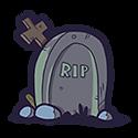 gravestone2.png
