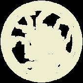 Logo_wip_002.png
