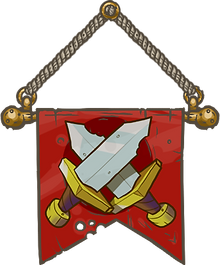 battlebanner.png