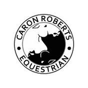 Caron Roberts Equestrian