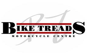 Bike Treads