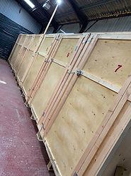 BR Storage