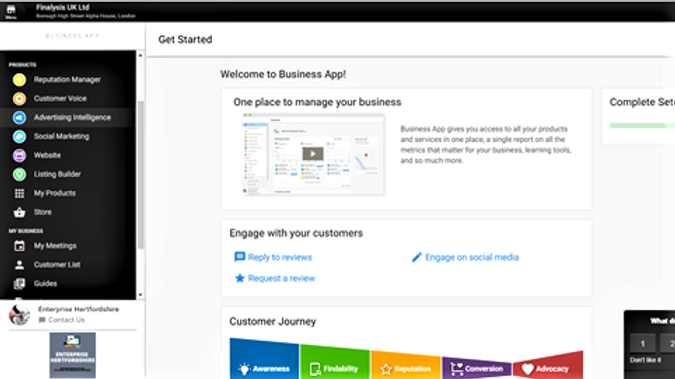image of business app.png