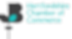 Herts Chamber logo Transparent.png