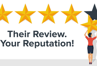 customer reviews best.png