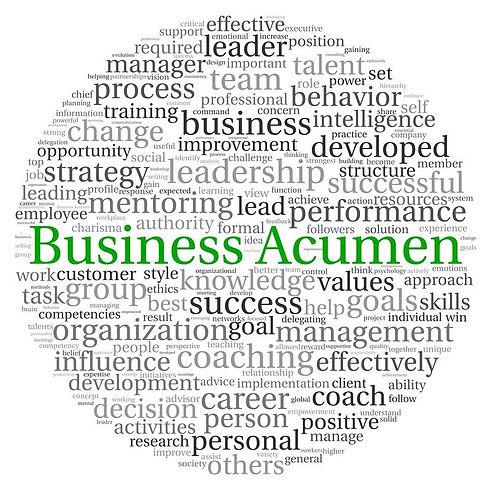 business_acumen_1_day_workshop.jpg