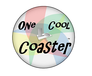 One Cool Coaster