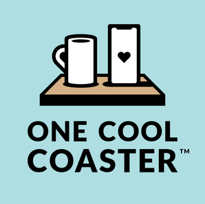 OCC_Logo_2021_UDO_Default_Colored_Square.png