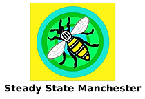 SSM logo with text.png