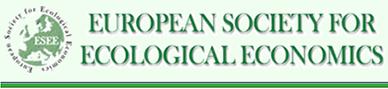 ESEE_Logo.png