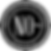 No negations logo no background.PNG