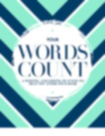 WordsCountCover.jpg