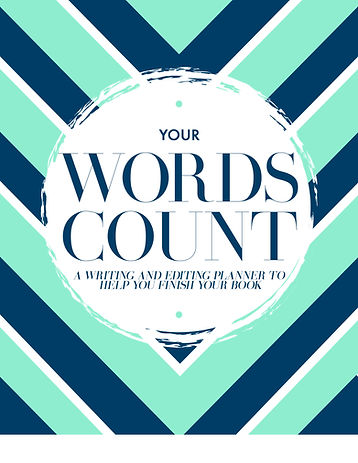WordsCountCover.jpg