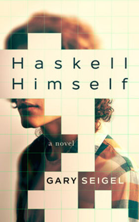 Haskell Himself - eBook.jpg