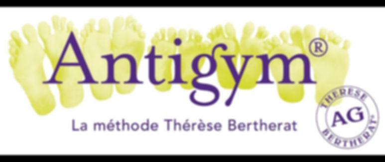 logo-antigym-fr.jpg