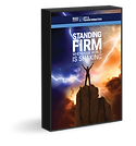 StandingFirm-Kit.png
