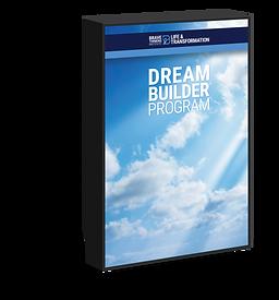 DreamBuilderProgram-Kit.png