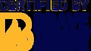 CertifiedByBTI-Pos-Wide.png