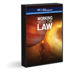 WorkingWithTheLaw-Kit.png