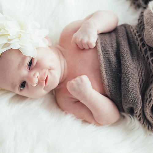 Baby Neeves