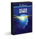 IntoYourGenius-Kit.png