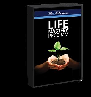LifeMasteryProgram-Kit.png