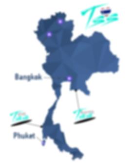 TSS Thai map.png