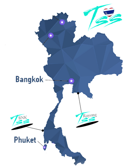 TSS Thai map.png