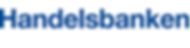 handelsbanken_logo.png