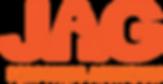 logo-orange-PA-transparent.png