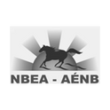 10. NBEA.png