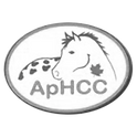 19. APHCC.png