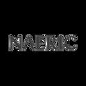 12. NAERIC.png
