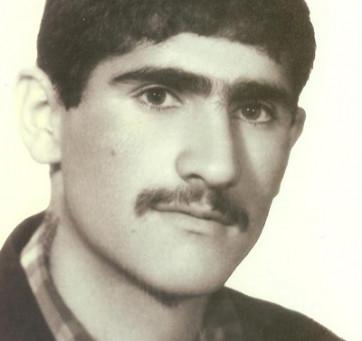 وصيت نامه و آخرين پيامهای شهيد ماجد مصطفي سلطانی در زندان تبريز