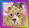 sugarcrash_stamp.png