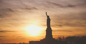 How Does Bankruptcy Affect Your Immigration Status?