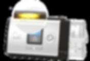 aircurve10-sta-alarm.png