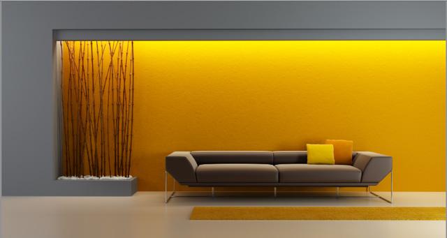 Interior Designing Consultancy