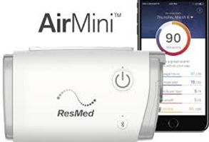 ResMed AirMini.jpg