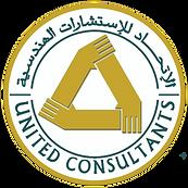 united consultant