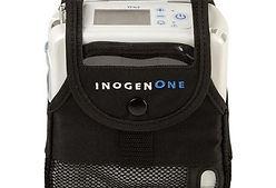 ca-400-travel-carry-bag-inogen-one-g4-co