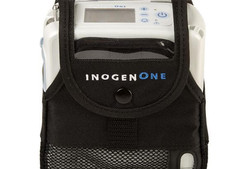 ca-400-travel-carry-bag-inogen-one-g4-co